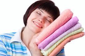 L'Asciugatrice entra nelle nostre case come a suo tempo la lavatrice e lavastoviglie. Non puoi più farne a meno.